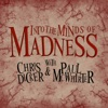 Into The Minds Of Madness artwork