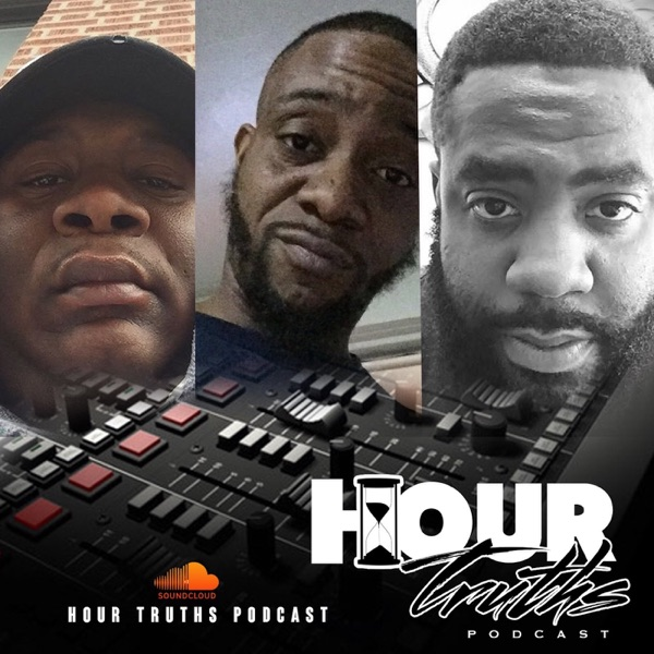 Hour Truths Podcast