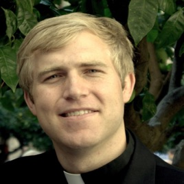 Father Victor Ingalls » Homilies on Apple Podcasts