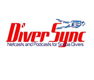 9d6d7a549afad Scuba Obsessed Netcast on Apple Podcasts