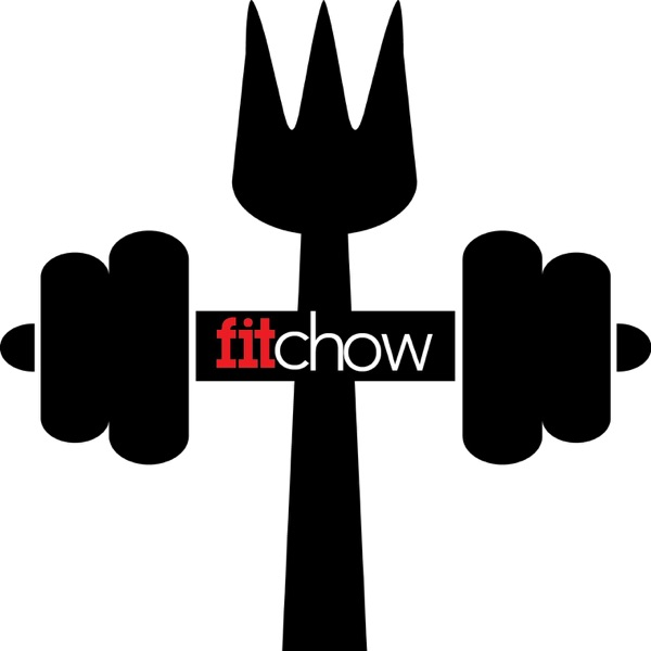 FitChow Powercast