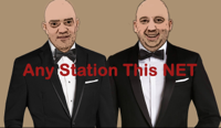 Any Station This Net podcast