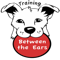 Training Between The Ears Dog Training Podcast