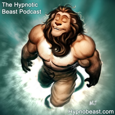 The Hypnotic Beast Podcast