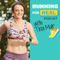 The Running for Real Podcast with Tina Muir