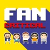 Fan Critical: A TV and Film Podcast artwork