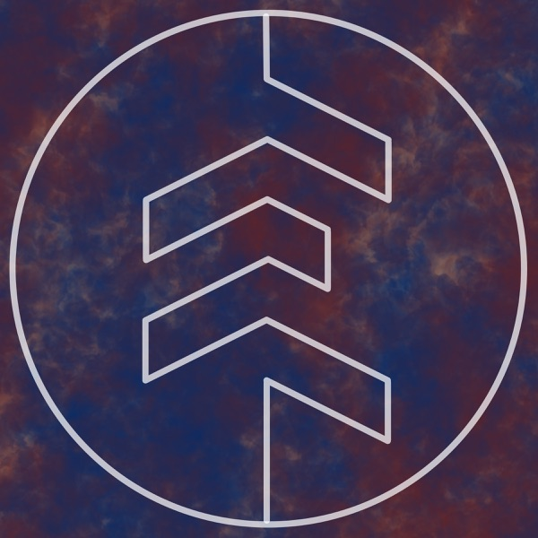 Saints Church Podcast Artwork