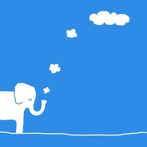 Elefanten i rommet