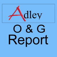 Adley Oil and Gas Report: Your Oil and Gas Industry Update podcast