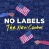 No Labels Radio