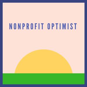 Nonprofit Optimist