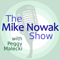 The Mike Nowak Show Podcasts