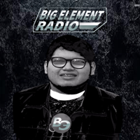 Big Element Radio podcast