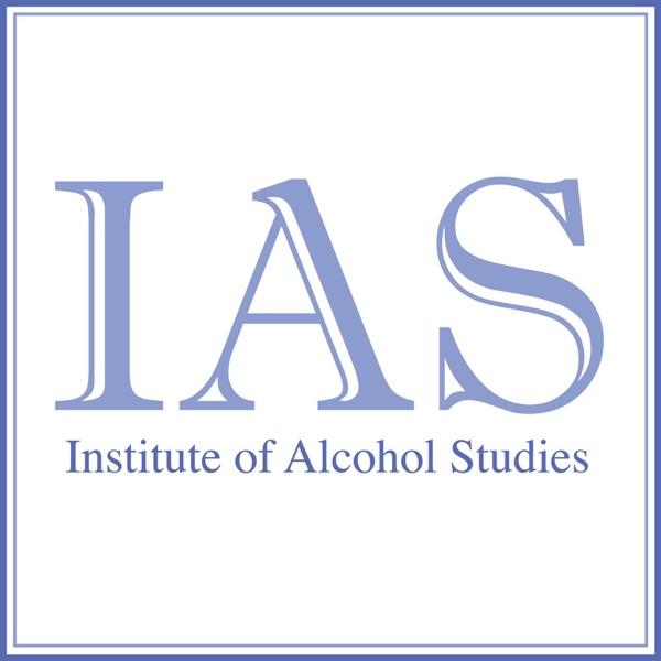 Alcohol Alert Podcast