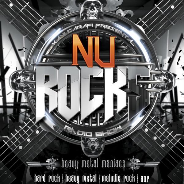 NU ROCKS