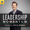 The Leadership Momentum Podcast