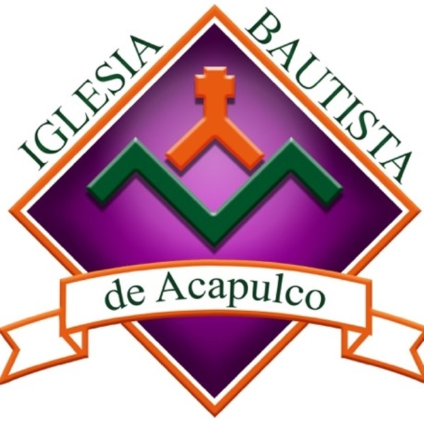 Iglesia Bautista de Acapulco