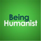 Being Humanist