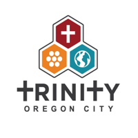 Trinity Lutheran Church | Oregon City (LCMS) podcast