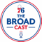 Sixers Podcast Network