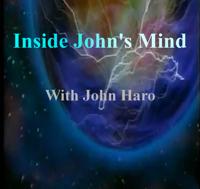 Living Spiritual podcast