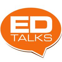 EDTalksMN podcast
