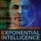 Exponential Intelligence with Mas Sajady