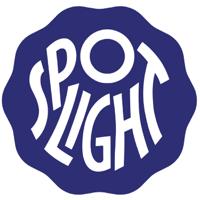 SpotlightUK podcast