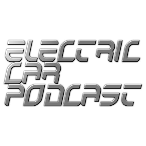 Cover image of Electric Car Podcast