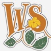 Woodsongs Vodcasts artwork