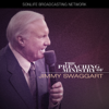 Jimmy Swaggart - Jimmy Swaggart Ministries