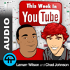 This Week in YouTube (MP3) - TWiT