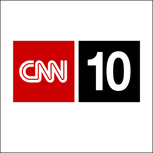 Cover image of CNN 10 (video)