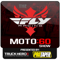 The Fly Racing Moto:60 Show