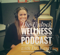 The Unlock Wellness Podcast