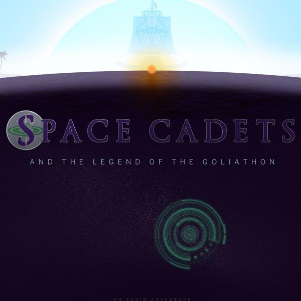 Space Cadets Radio