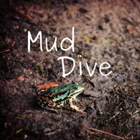 Mud Dive podcast
