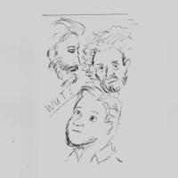 Echtpraat podcast