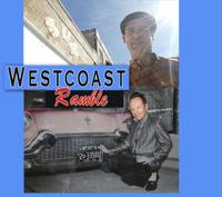 Westcoastramble podcast