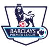 Premier League - Premier League