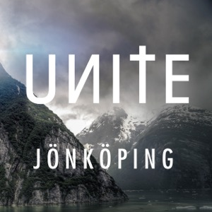 UNITE Jönköping