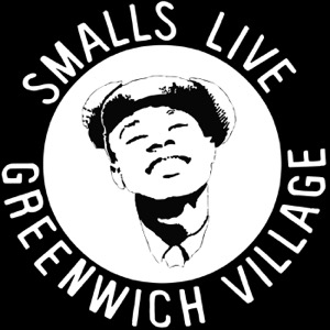 The SmallsLIVE Workshop Podcast