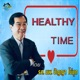 Healthy Time V.1