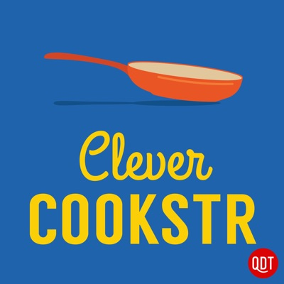 The Clever Cookstr's Quick and Dirty Tips from the World's Best Cooks:QuickAndDirtyTips.com
