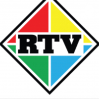 RTV: The Podcast podcast