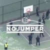 No Jumper artwork