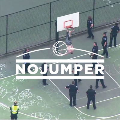 No Jumper:No Jumper