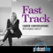 Fast Track: Career conversations with Margie Hartley