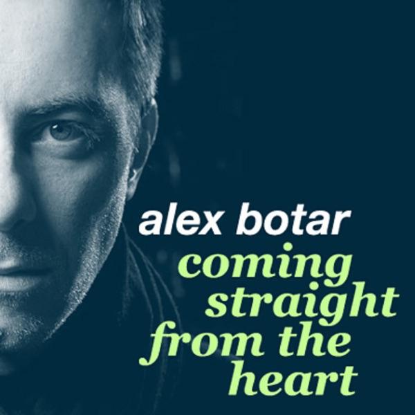 Alex Botar's Podcast