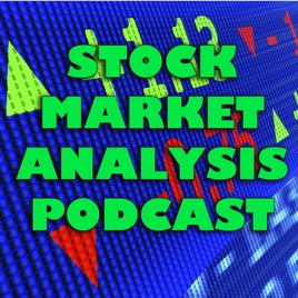 Stock Market Analysis Podcast on Apple Podcasts